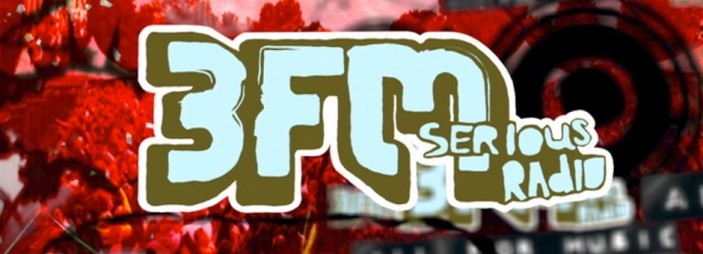 3FM_Freaknacht