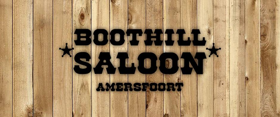 Boothill Amersfoort Milkbar